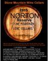 Norton 2015 Reserve